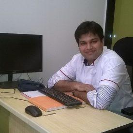 Dr Abbasali Barodawala-mdsomfs new