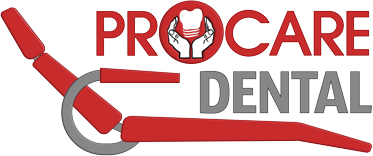 Procare Dental