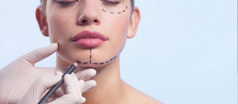 maxillofacial-surgery