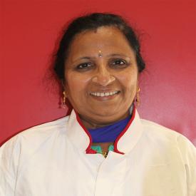 Dr-madhu-cheddha